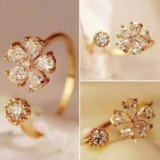 أجمل خواتم ذهبية ممكن تشوفيها hayahcc_1443560663_677.jpg