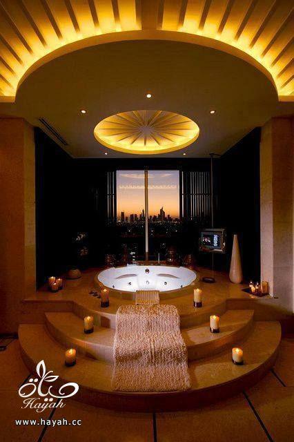 أروع حمامات رومنسية hayahcc_1443604712_470.jpg