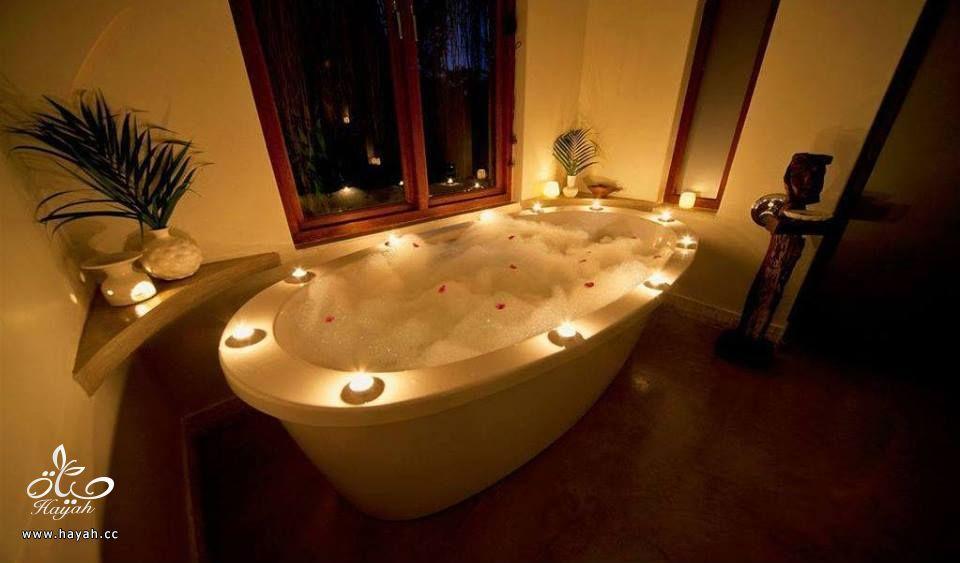 أروع حمامات رومنسية hayahcc_1443604712_514.jpg