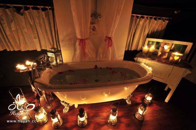 أروع حمامات رومنسية hayahcc_1443604713_454.jpg