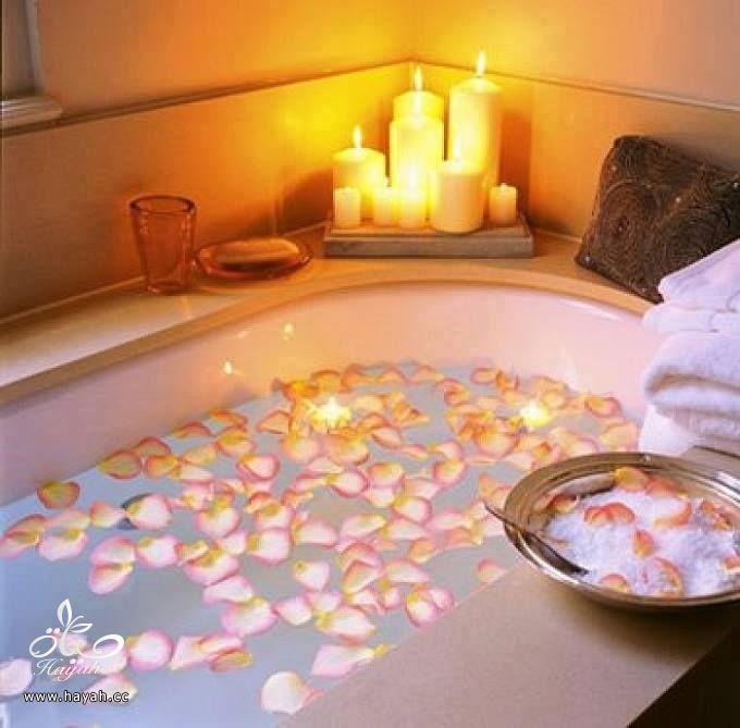 أروع حمامات رومنسية hayahcc_1443604713_584.jpg