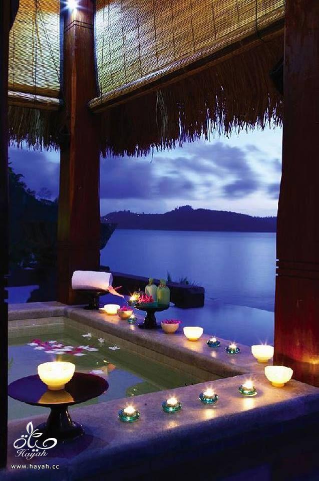 أروع حمامات رومنسية hayahcc_1443604714_720.jpg