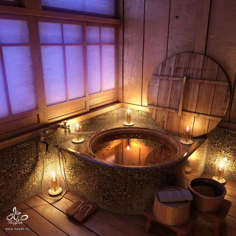 أروع حمامات رومنسية hayahcc_1443604714_744.jpg