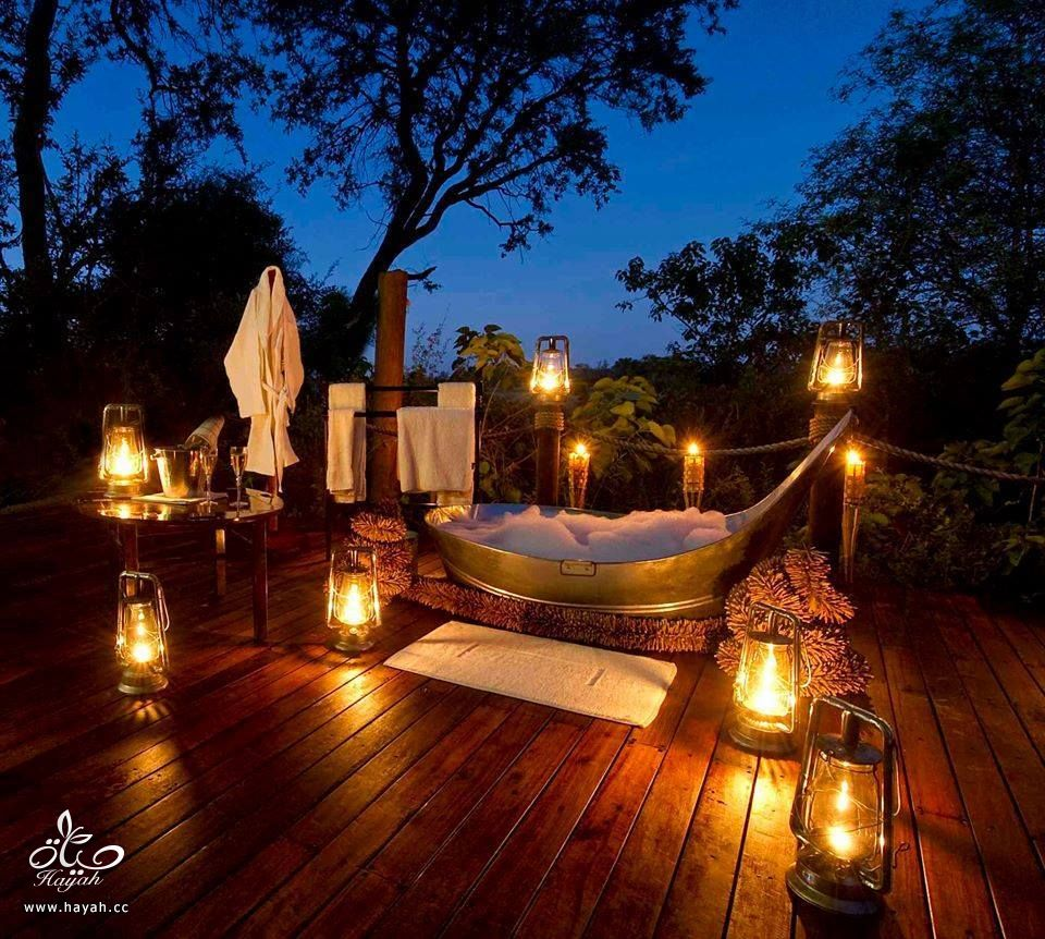 أروع حمامات رومنسية hayahcc_1443604715_917.jpg