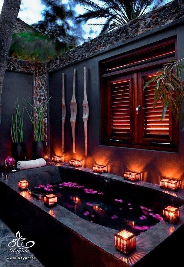 أروع حمامات رومنسية hayahcc_1443604716_657.jpg