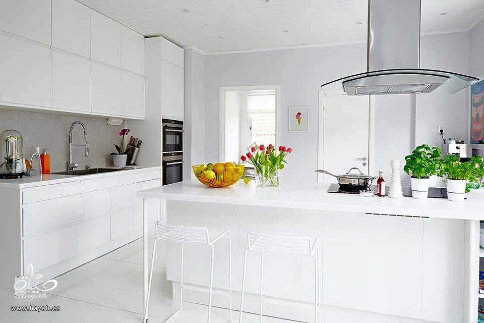 روائع اللون الأبيض في المطابخ hayahcc_1443606962_239.jpg