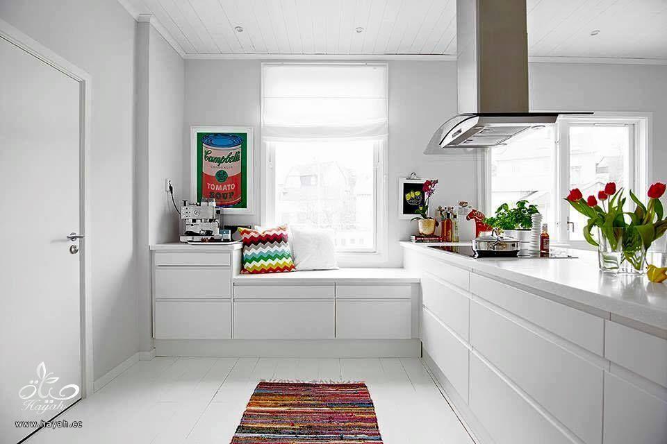 روائع اللون الأبيض في المطابخ hayahcc_1443606962_450.jpg