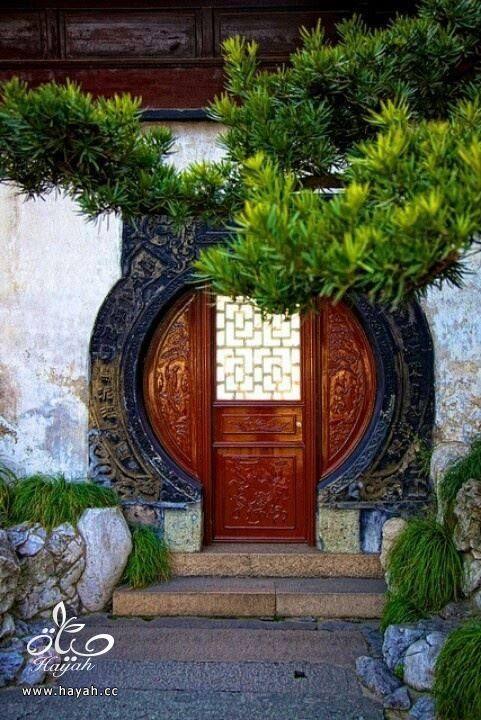 أفكارأبواب حدائق تجنن hayahcc_1443611079_122.jpg