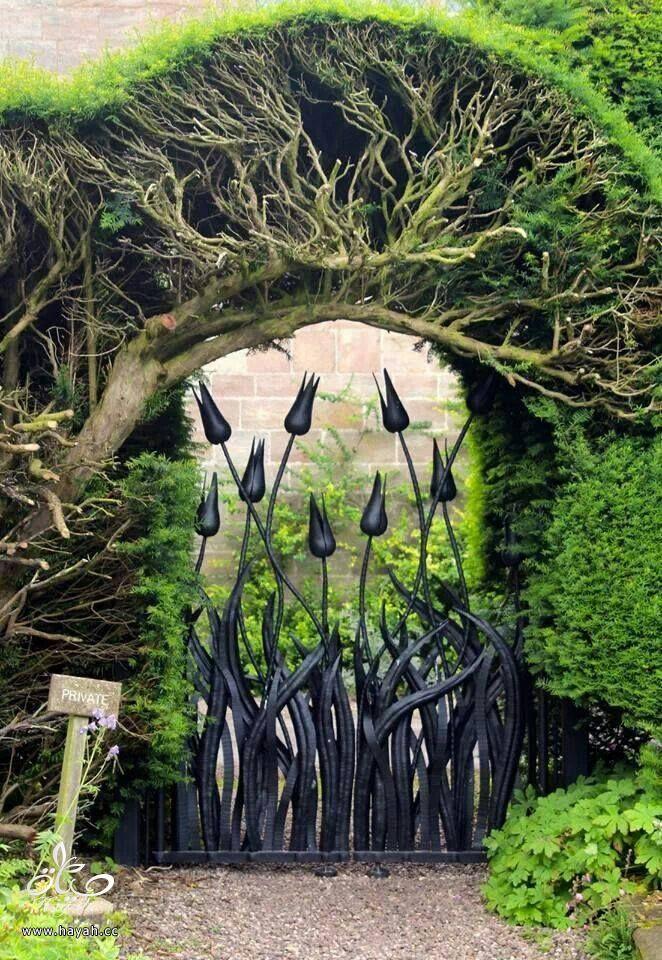 أفكارأبواب حدائق تجنن hayahcc_1443611081_154.jpg