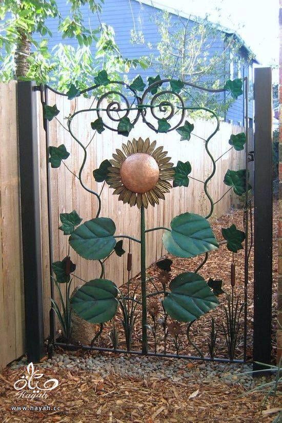 أفكارأبواب حدائق تجنن hayahcc_1443611082_365.jpg