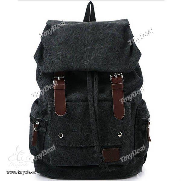 حقيبة ظهر جميلة و مريحة لخرجاتك النهارية hayahcc_1443624711_169.jpg