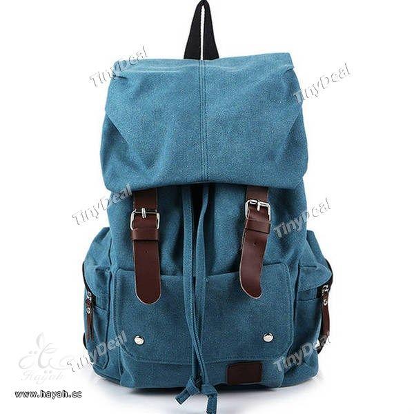 حقيبة ظهر جميلة و مريحة لخرجاتك النهارية hayahcc_1443624711_643.jpg