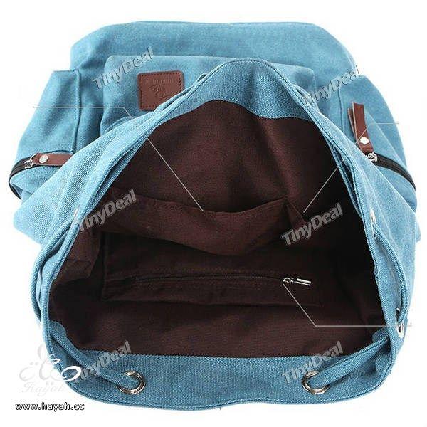 حقيبة ظهر جميلة و مريحة لخرجاتك النهارية hayahcc_1443624711_747.jpg