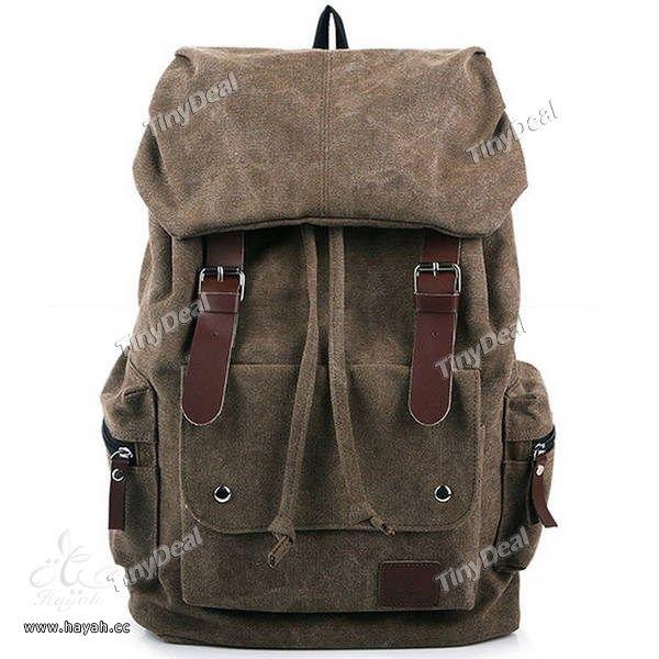حقيبة ظهر جميلة و مريحة لخرجاتك النهارية hayahcc_1443624711_758.jpg