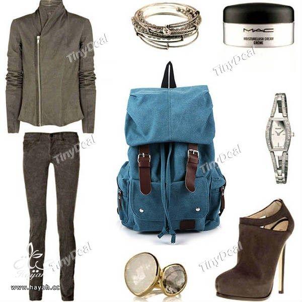 حقيبة ظهر جميلة و مريحة لخرجاتك النهارية hayahcc_1443624711_997.jpg