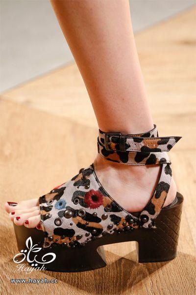 أحدث تشكيلة أحذية لهذا الموسم hayahcc_1443639472_982.jpg