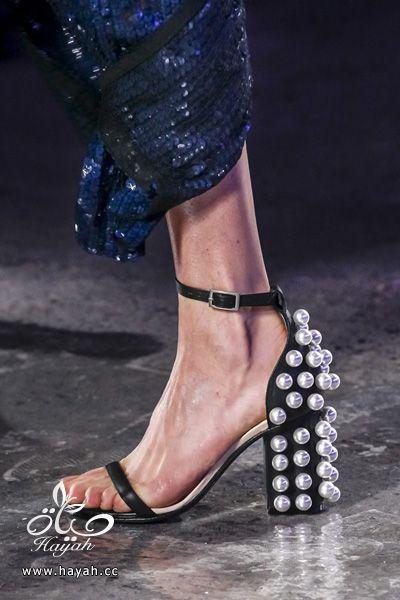 أحدث تشكيلة أحذية لهذا الموسم hayahcc_1443639473_355.jpg