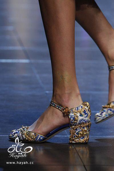 أحدث تشكيلة أحذية لهذا الموسم hayahcc_1443639473_632.jpg