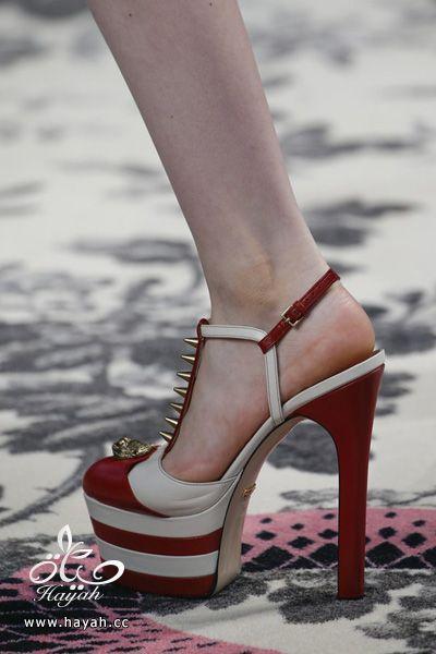 أحدث تشكيلة أحذية لهذا الموسم hayahcc_1443639474_245.jpg