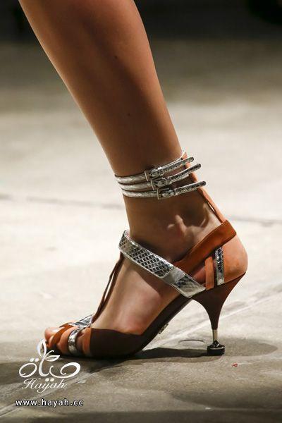 أحدث تشكيلة أحذية لهذا الموسم hayahcc_1443639475_320.jpg