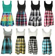 ملابس كاروهات للبنات رائعة hayahcc_1443640116_449.jpg