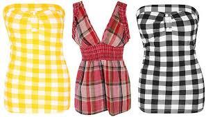 ملابس كاروهات للبنات رائعة hayahcc_1443640117_706.jpg