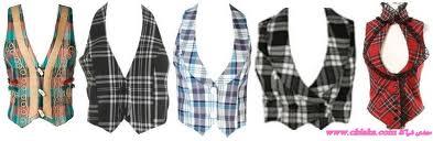 ملابس كاروهات للبنات رائعة hayahcc_1443640117_883.jpg