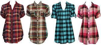 ملابس كاروهات للبنات رائعة hayahcc_1443640118_653.jpg