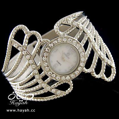 تشكيله ساعات شيك جديد hayahcc_1443651555_372.jpg