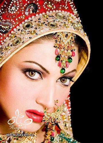 اكسسوارات هندية للشعر hayahcc_1443715852_462.jpg