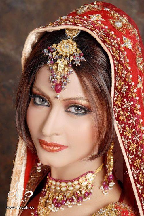 اكسسوارات هندية للشعر hayahcc_1443715853_315.jpg
