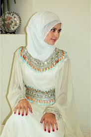 جلباب العرب جمال و أناقة و أدب hayahcc_1443717976_800.jpg