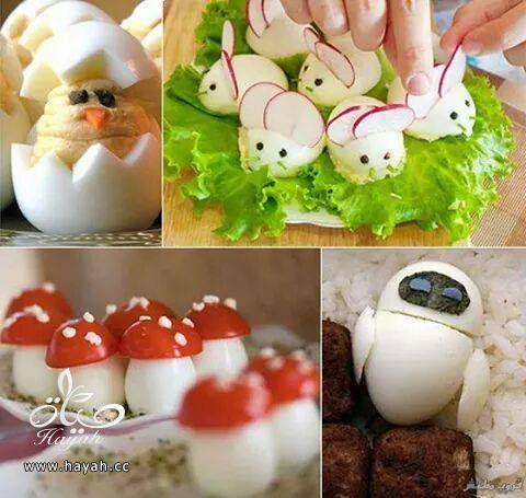 أفكار تساعدك في الطبخ hayahcc_1443772915_387.jpg