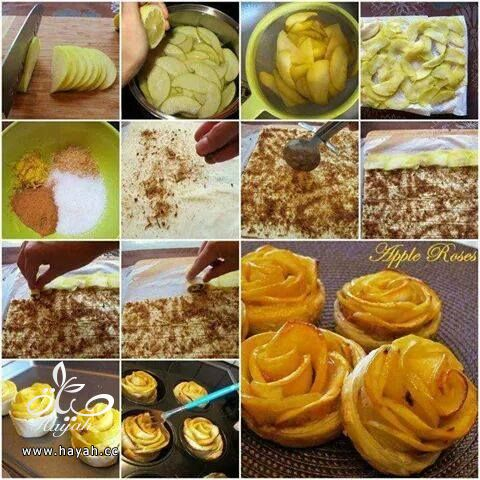 أفكار تساعدك في الطبخ hayahcc_1443772915_498.jpg