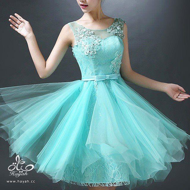 الفساتين الهائجة الجميلة hayahcc_1443868634_247.jpg