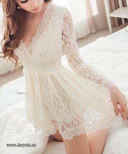 الفساتين الهائجة الجميلة hayahcc_1443868635_386.jpg