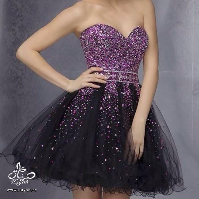 الفساتين الهائجة الجميلة hayahcc_1443868635_860.jpg