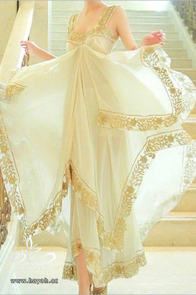 الفساتين الهائجة الجميلة hayahcc_1443868635_996.jpg