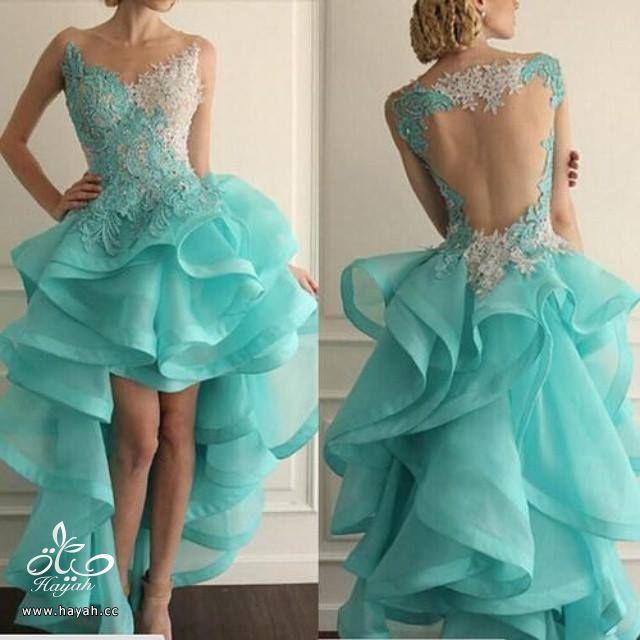 الفساتين الهائجة الجميلة hayahcc_1443868636_859.jpg
