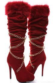 أحذية شتوية نسائية جميلة hayahcc_1443869521_187.jpg