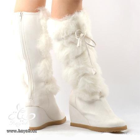 أحذية شتوية نسائية جميلة hayahcc_1443869521_323.jpg