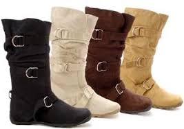 أحذية شتوية نسائية جميلة hayahcc_1443869521_950.jpg
