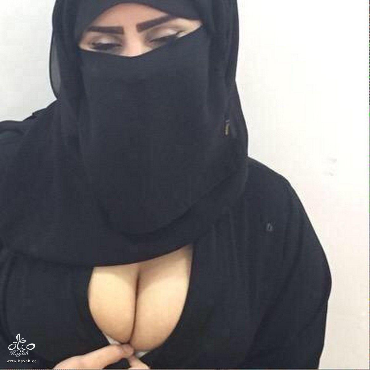 Vidéos Porno de Hijab Sex Pictures  Pornhubcom