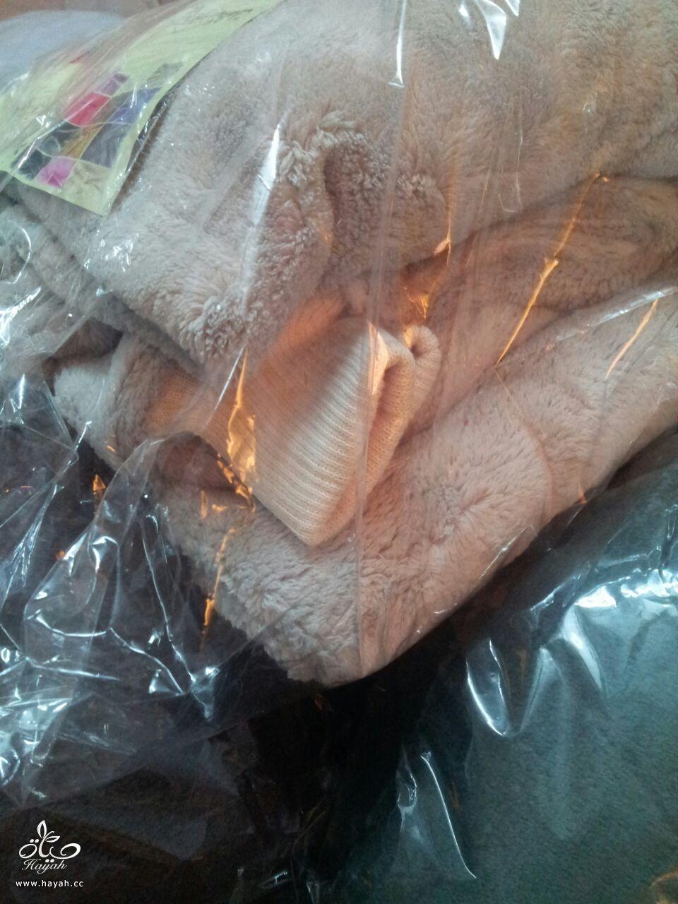 بطانيات الجاكيت فرو ساده مشجر مقلم كروهات بقبعه وبدون البيع بالجمله للتاجرات hayahcc_1444534454_249.jpg