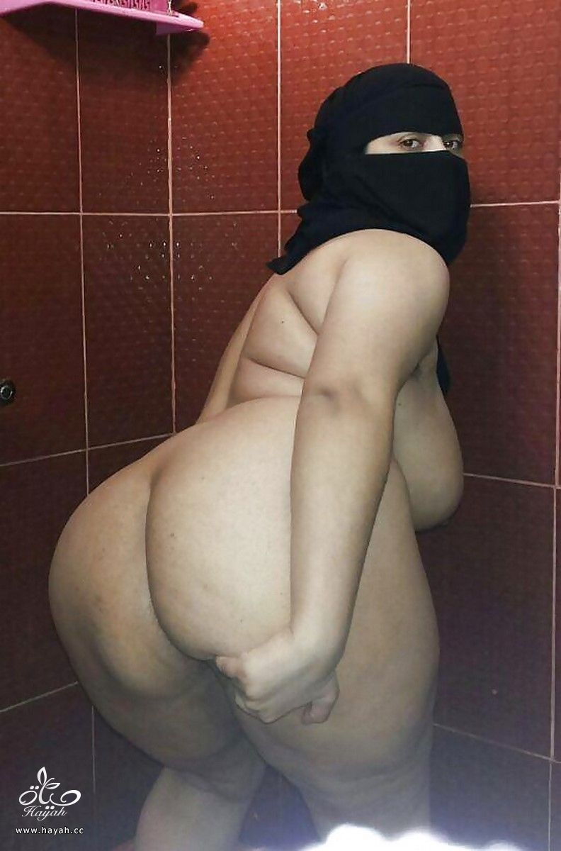 Nice Ass Arab Girl And French Muslim And Japan Arab And Muslim Big Cock
