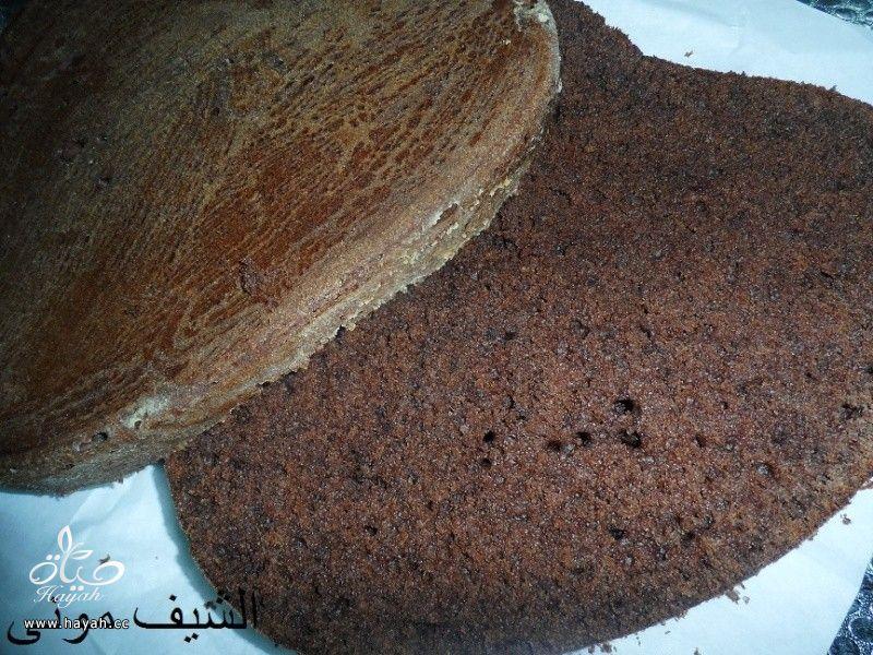 شوكليت كيك للمبتدئات من مطبخ الشيف مونى hayahcc_1444907587_790.jpg
