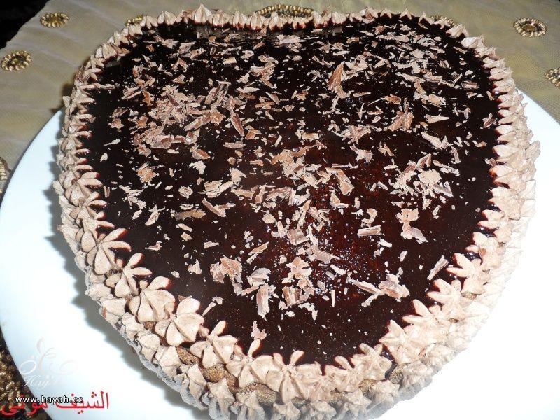 شوكليت كيك للمبتدئات من مطبخ الشيف مونى hayahcc_1444907588_547.jpg