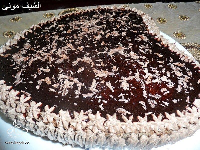 شوكليت كيك للمبتدئات من مطبخ الشيف مونى hayahcc_1444907589_113.jpg