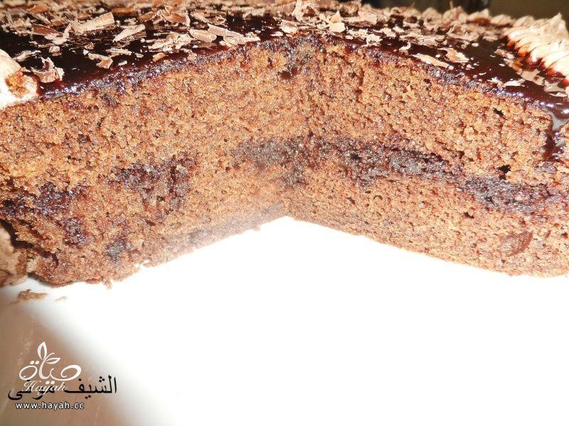 شوكليت كيك للمبتدئات من مطبخ الشيف مونى hayahcc_1444907590_775.jpg