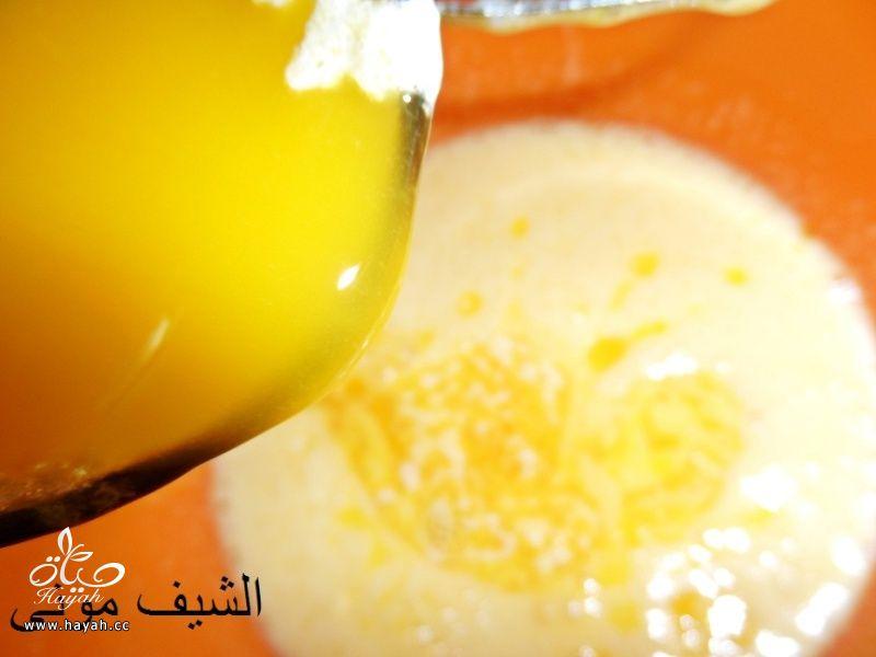 شوكليت كيك للمبتدئات من مطبخ الشيف مونى hayahcc_1444907591_385.jpg